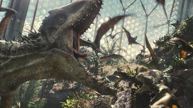 gallery_movies-jurassic-world-indominous-rex