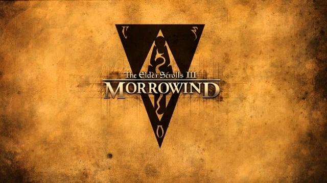 marrowind