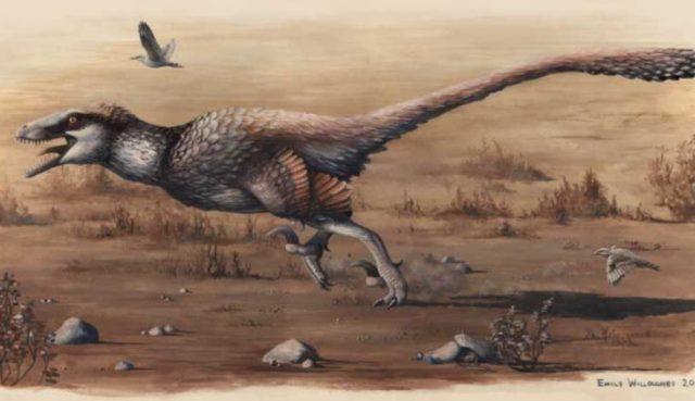 dakotaraptor-dinosaur-featured-730x422