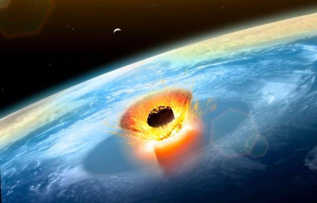 01-dinosaur-asteroid-chicxulub